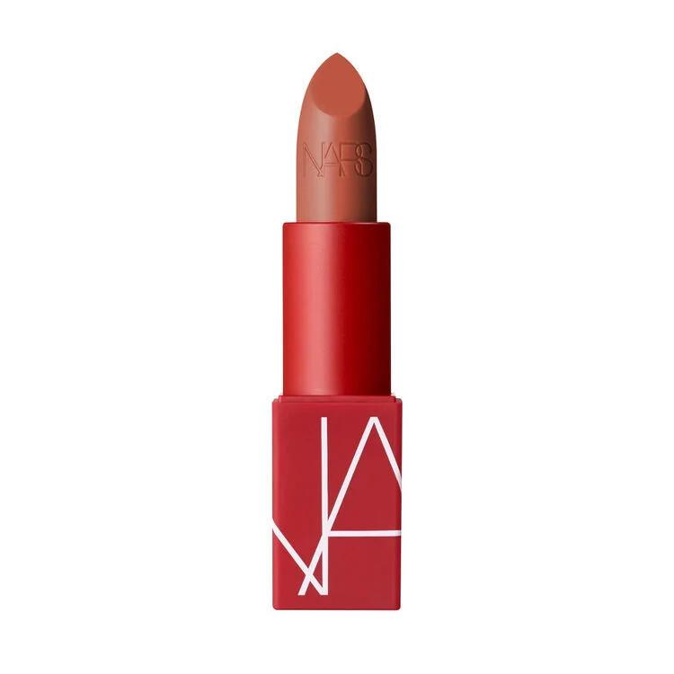 NARS Lipstick Morocco