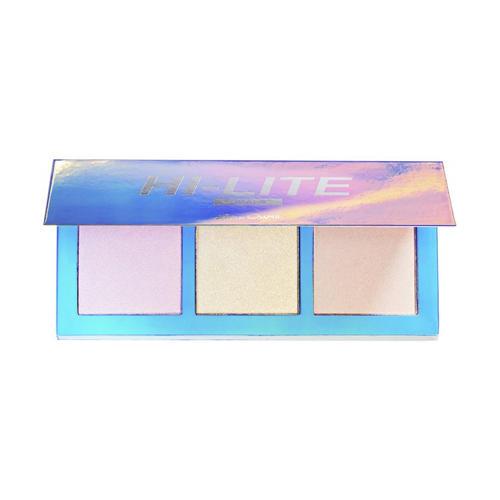 Lime Crime Hi-Lite Palette Opals