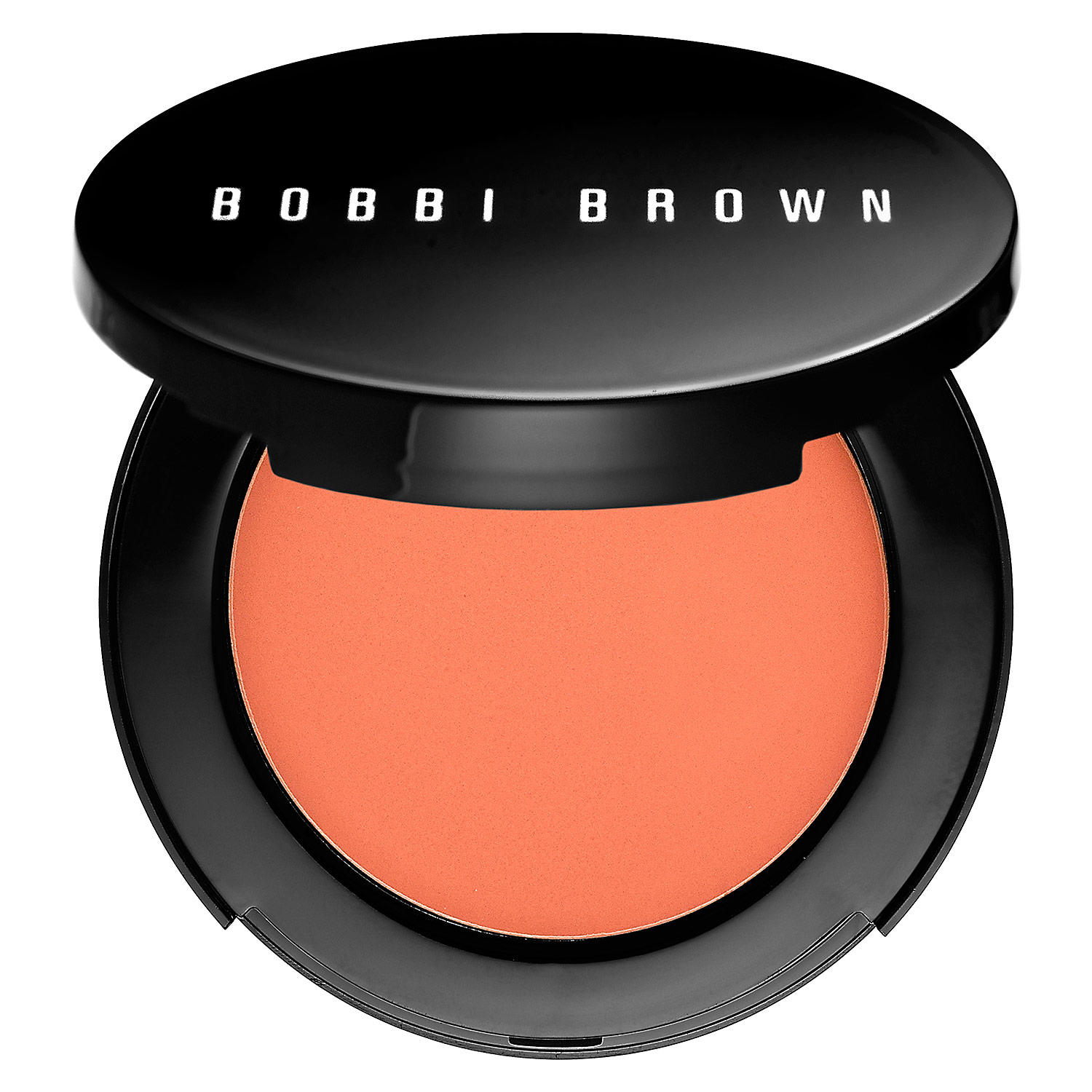 Bobbi Brown Pot Rouge For Lips & Cheeks Fresh Melon 24