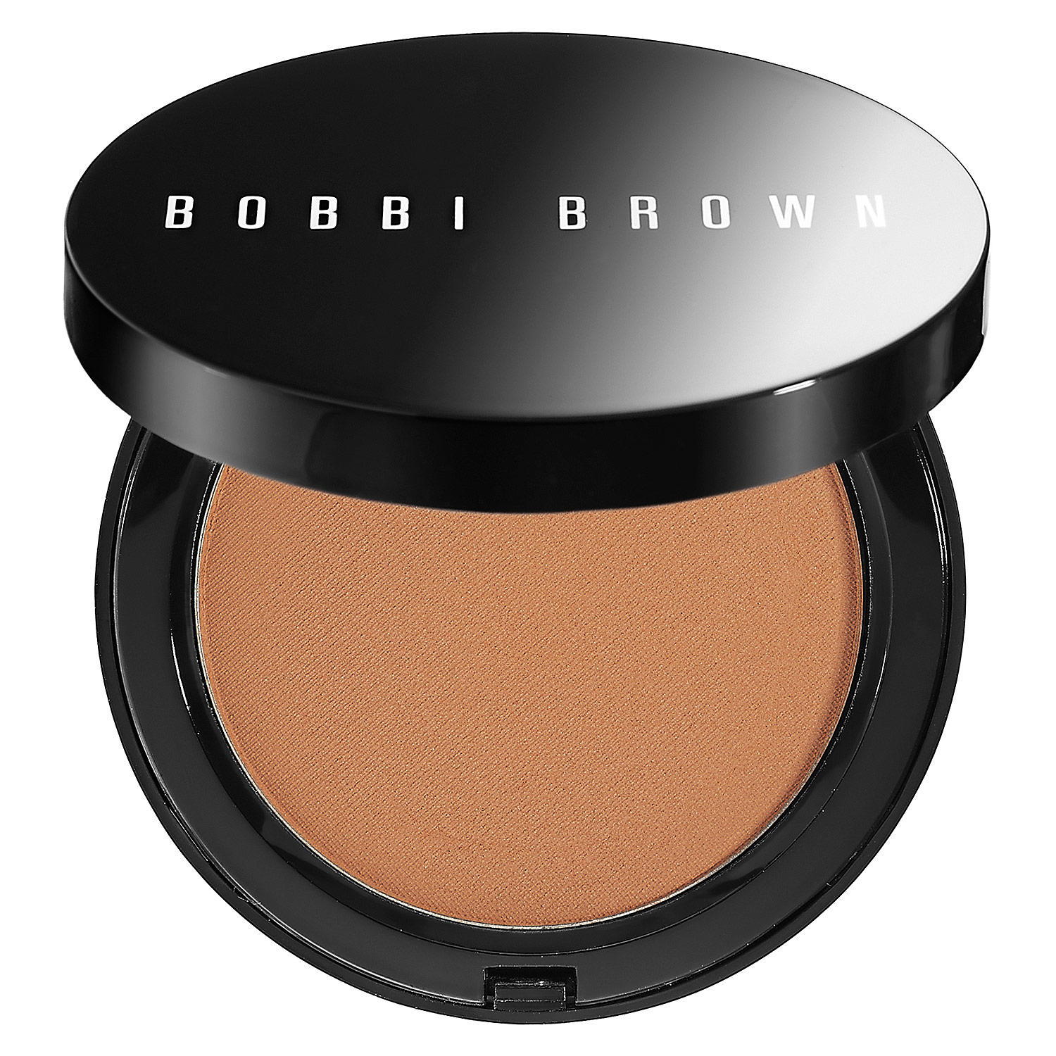 Bobbi Brown Bronzing Powder Natural 1