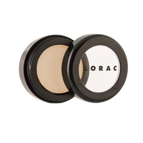 LORAC Eyeshadow Dazzling Dozen 2 Collection Blanc