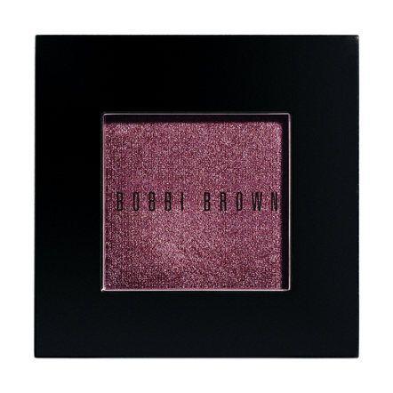 Bobbi Brown Shimmer Blush Plum Wine 9