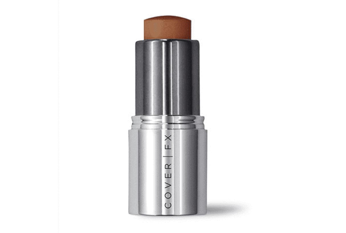 Cover FX Cover Click Cream Foundation N70
