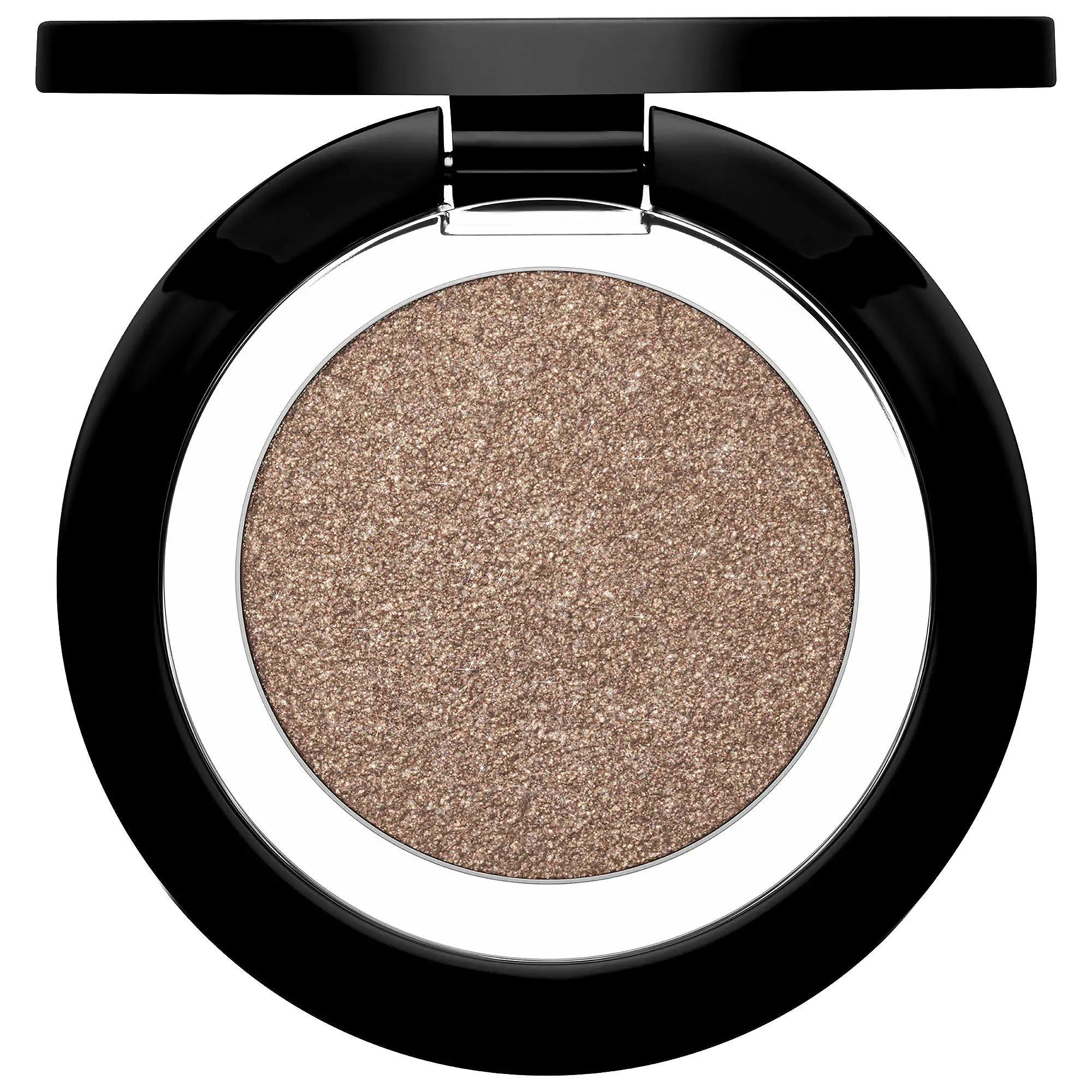 Pat McGrath Labs EYEdols Eyeshadow Sextrovert