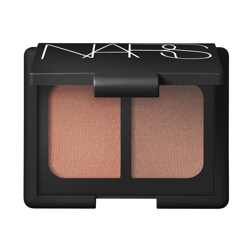 NARS Eyeshadow Duo St-Paul-De-Vence