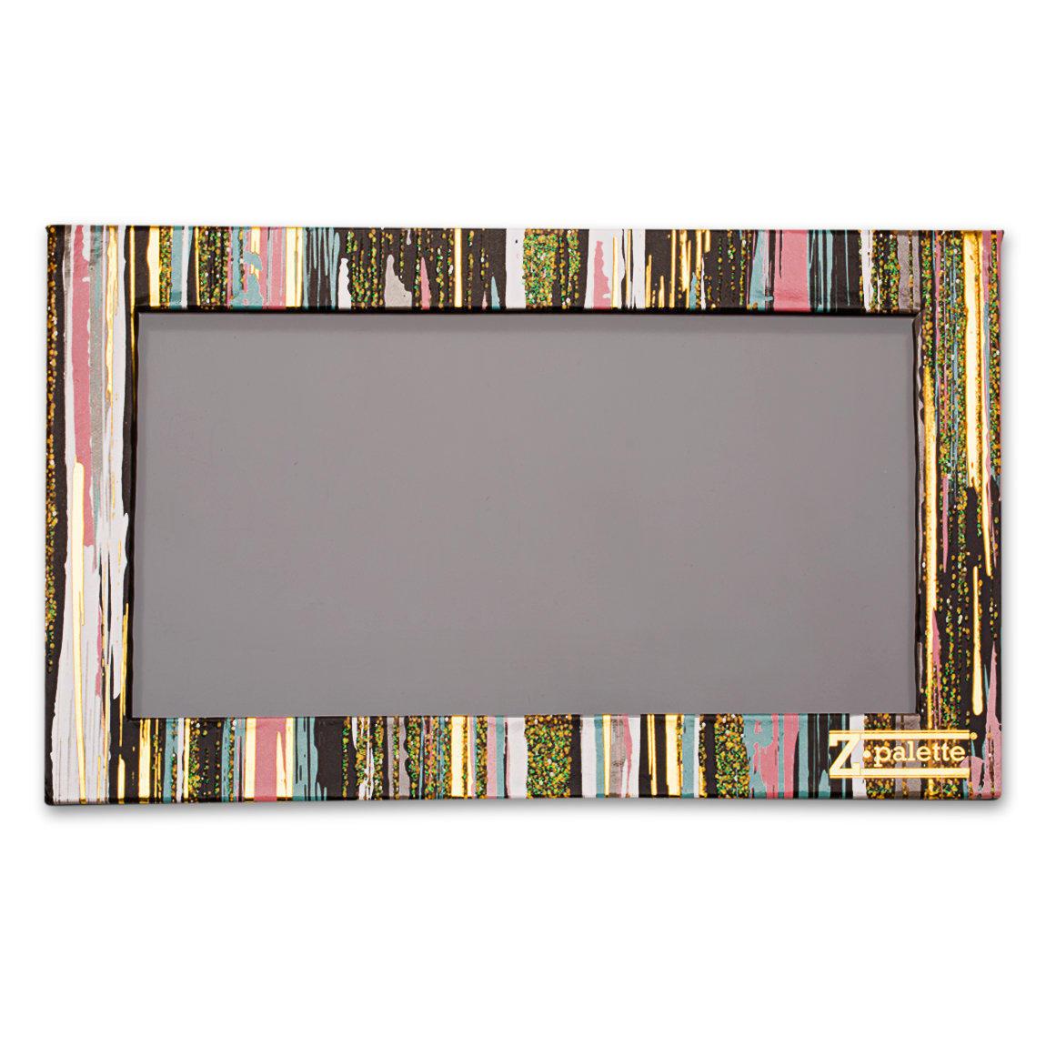 Z Palette Glitter High Gloss Large Palette