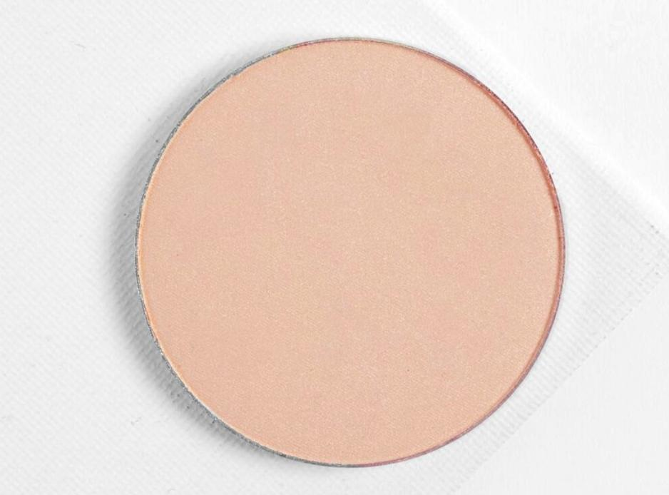 Colourpop Pressed Powder Face Highlighter Bronzer Here Kitty Kitty