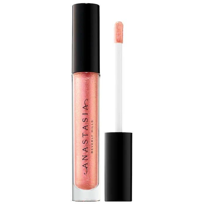 Anastasia Beverly Hills Lip Gloss Venus