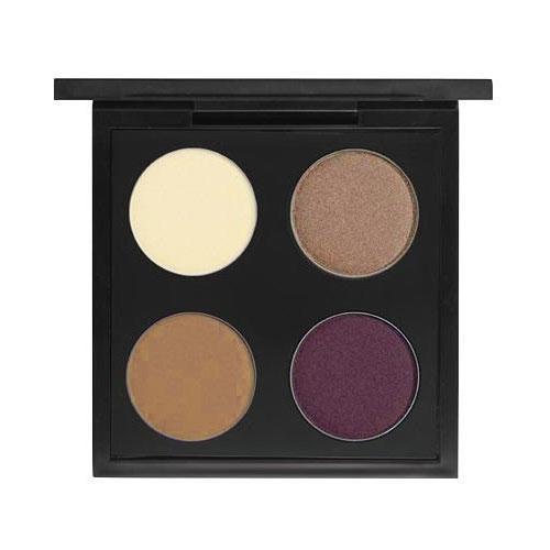MAC Eyeshadow Palette Inventive Eyes