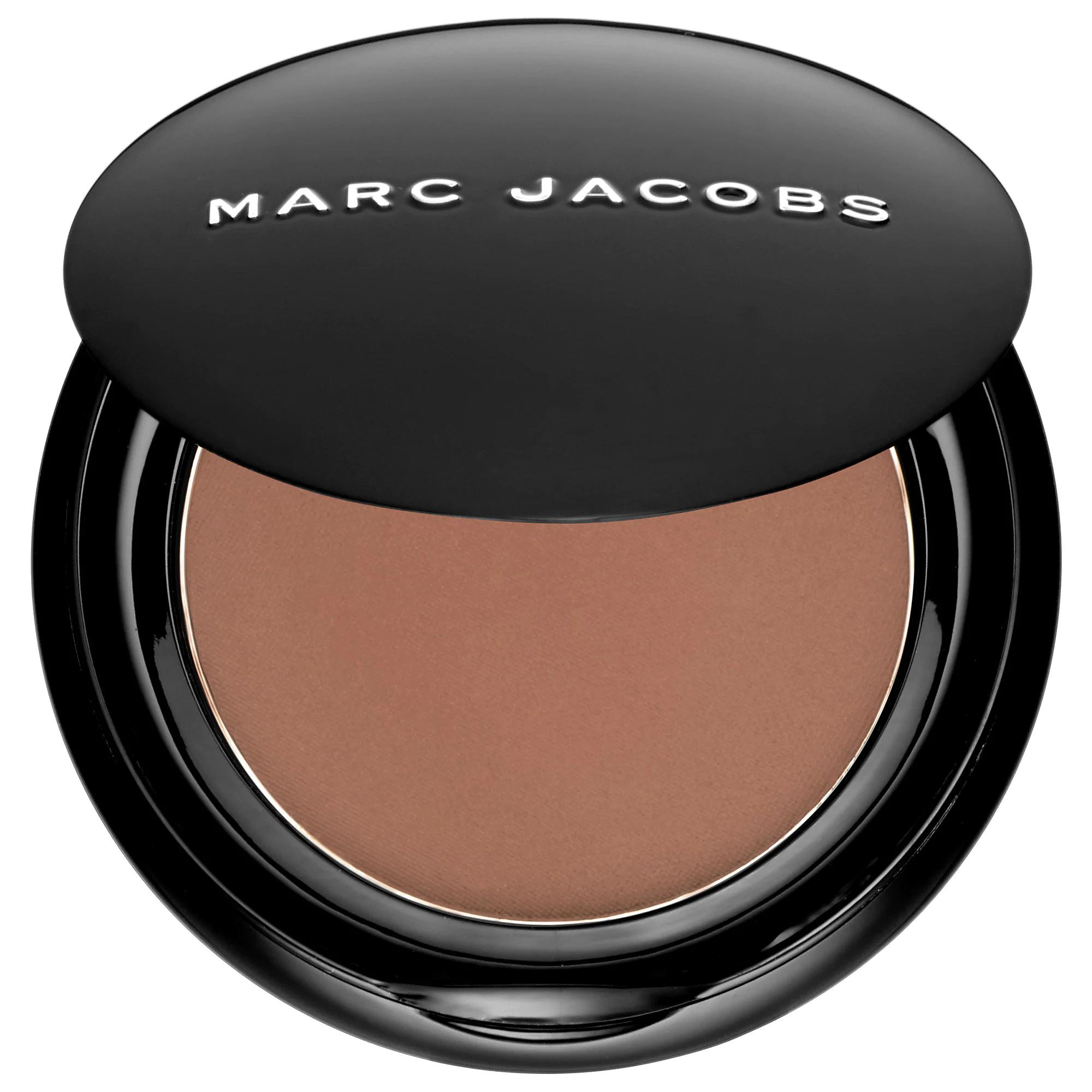 Marc Jacobs O!mega Gel Powder Eyeshadow Daddi-O! 530
