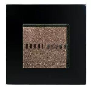 Bobbi Brown Shimmer Wash Eyeshadow Stone 6