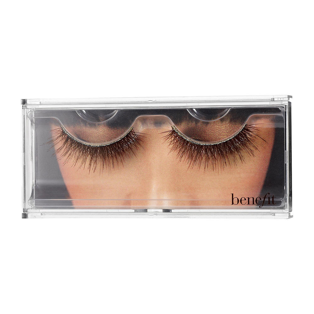 Benefit False Lashes Pin-Up Lash