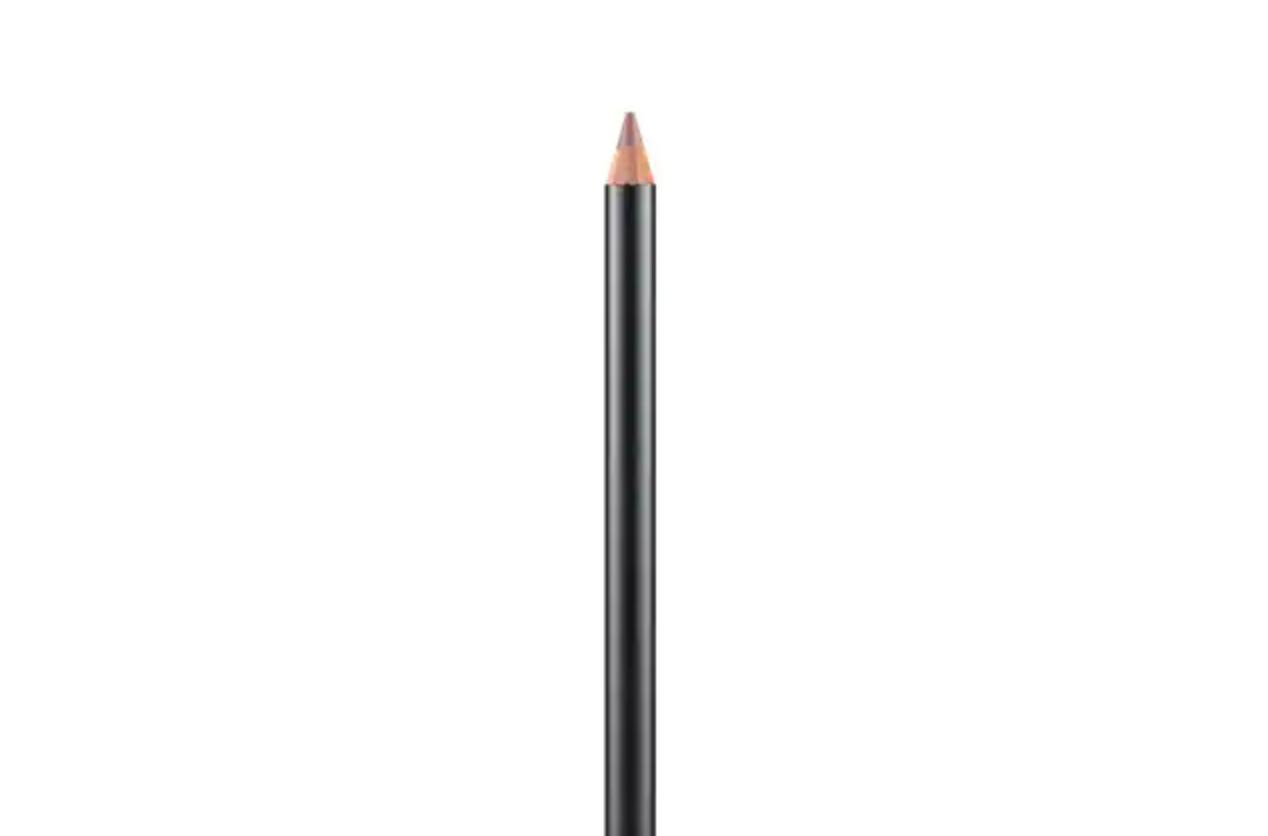 LORAC Long Lasting Lip Liner 17