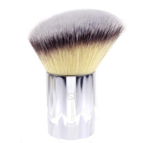 It Cosmetics Buki Radiance Face Brush
