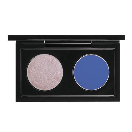 MAC Eyeshadow Dynamic Duo 2