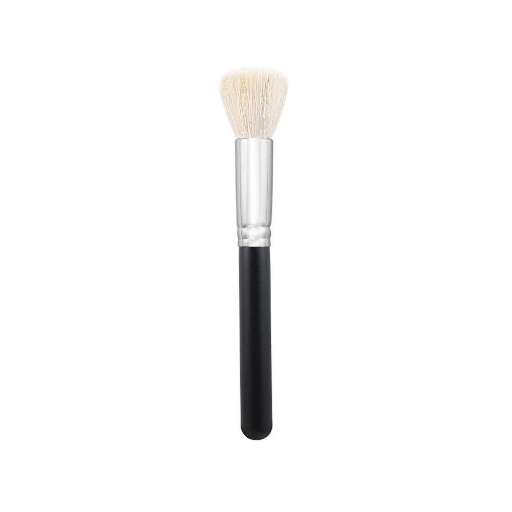 Morphe Powder Bronzer Brush M177