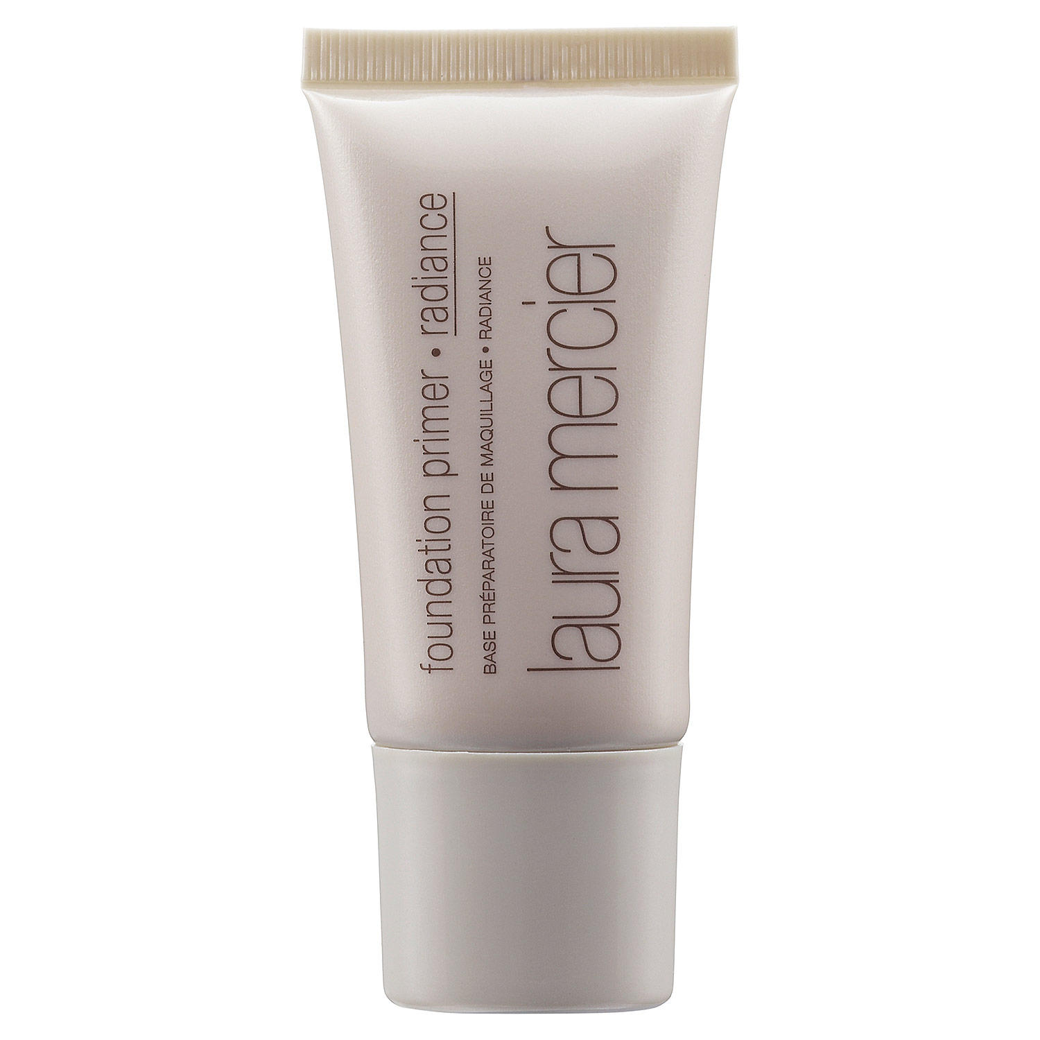 Laura Mercier Foundation Primer Radiance 30ml