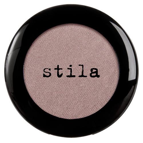 Stila Eyeshadow Rain