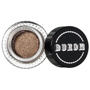 Buxom Stay-There Eyeshadow Mutt