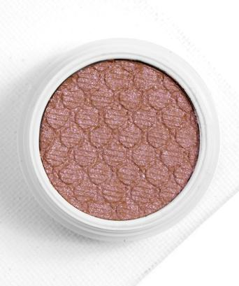 ColourPop Super Shock Shadow Vela