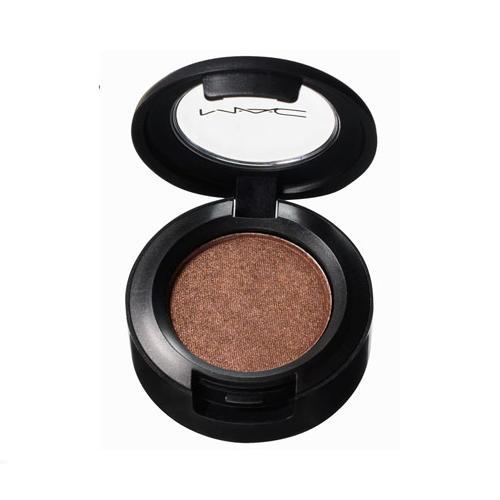 MAC Eyeshadow Bronze