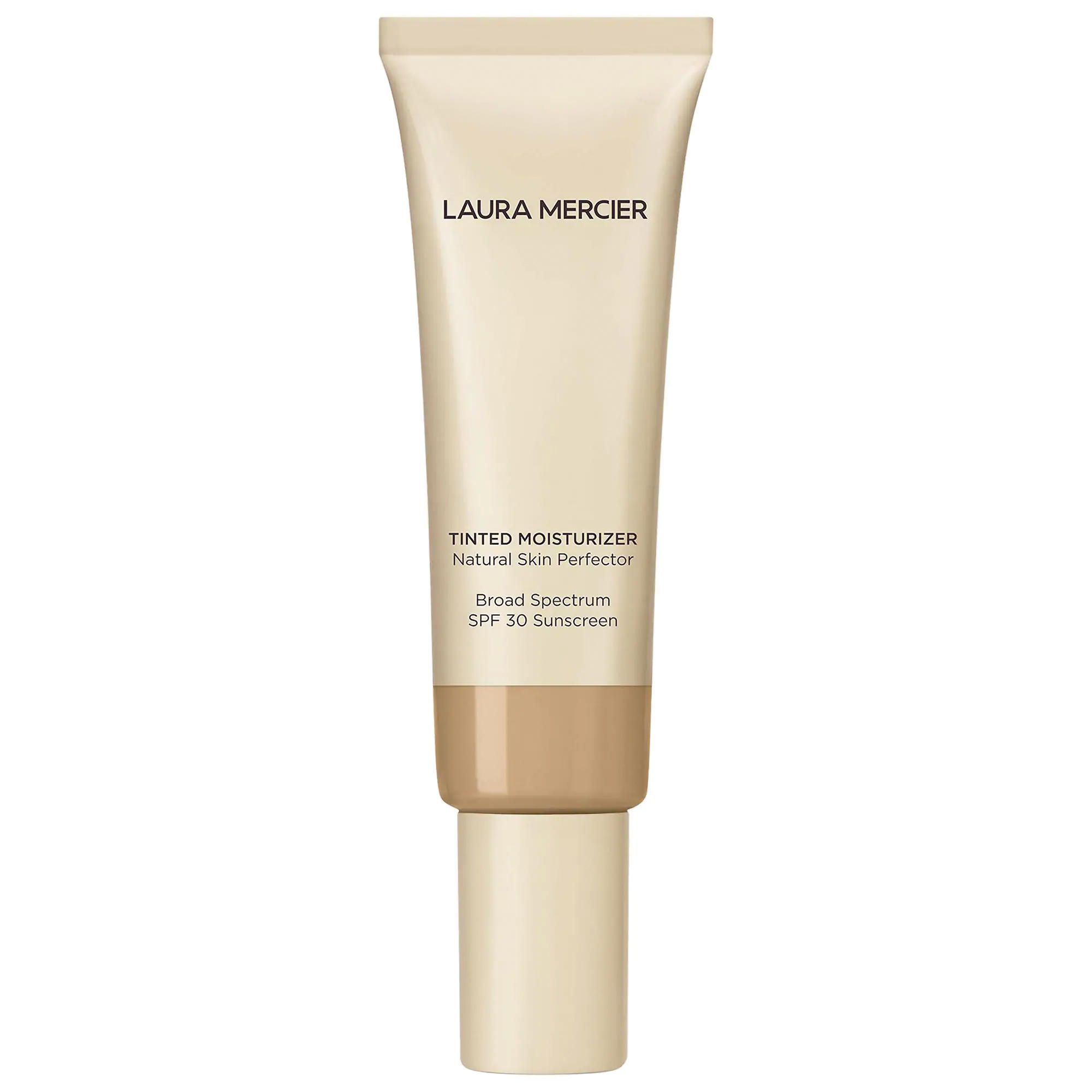 Laura Mercier Tinted Moisturizer Natural Skin Perfector Fawn 3C1
