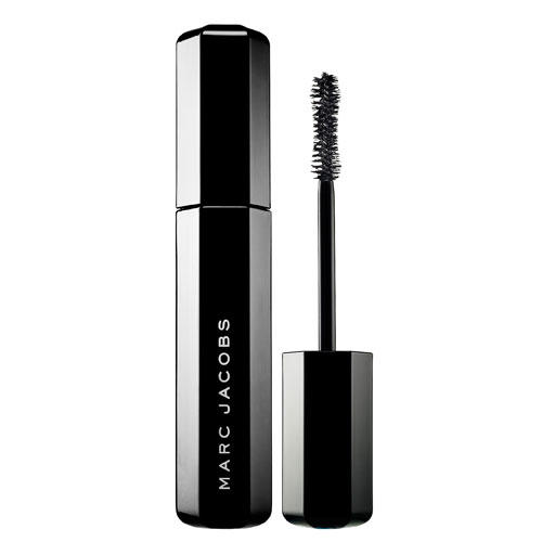 Marc Jacobs Velvet Noir Major Volume Mascara Noir 10