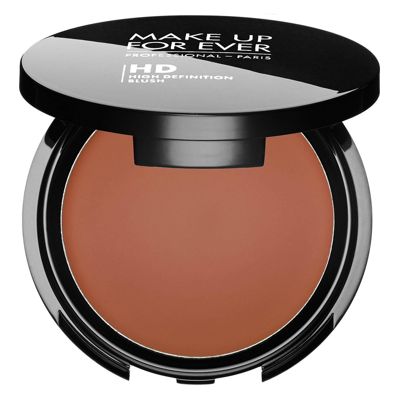 Makeup Forever Blush Creme Fawn 335