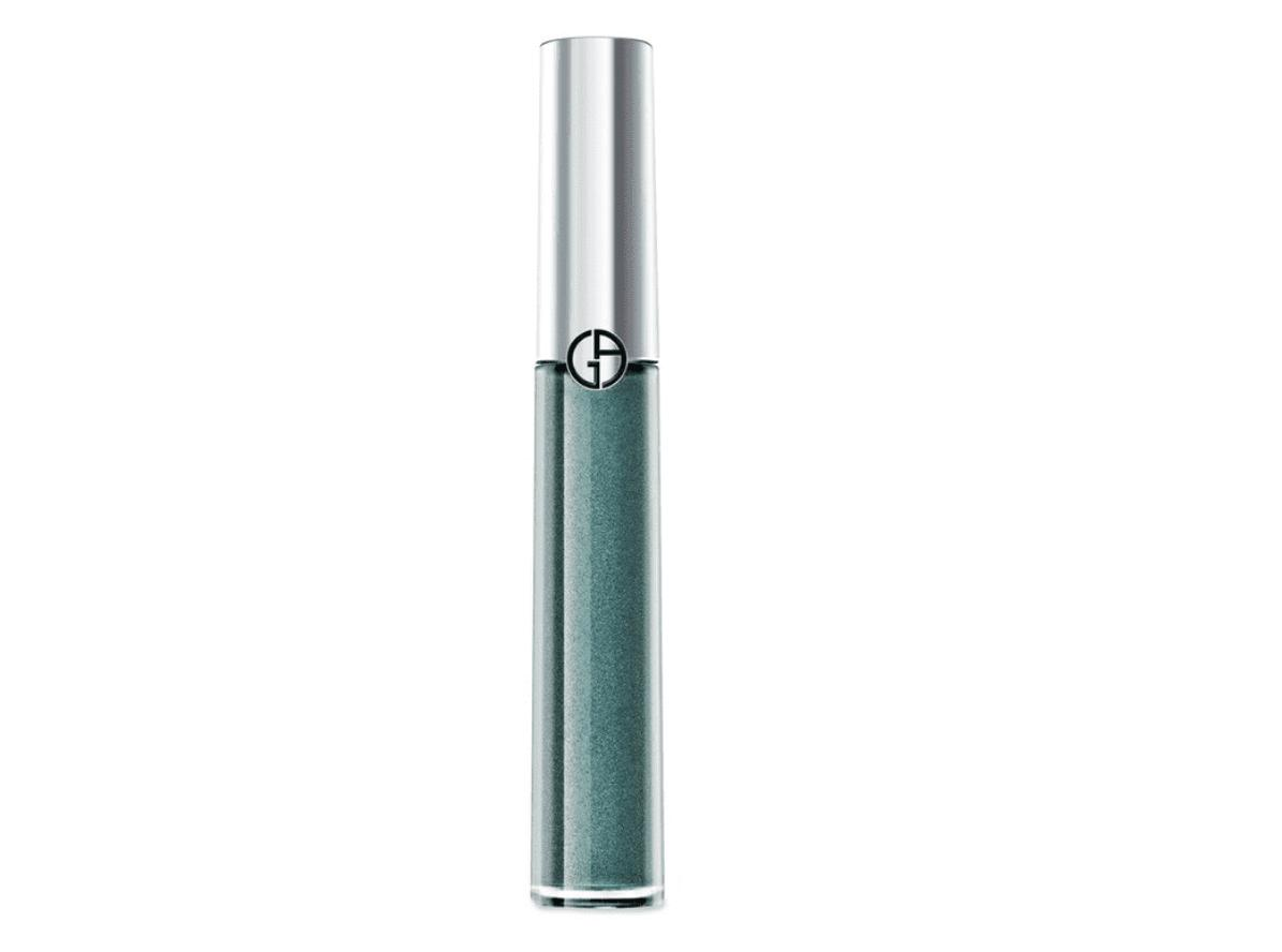 Giorgio Armani Eye Tint Navy Light 26
