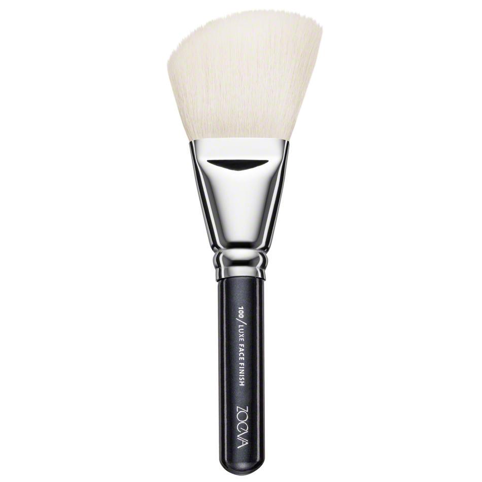 Zoeva Luxe Face Finish Brush 100