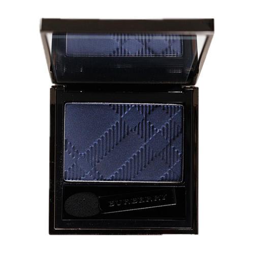 Burberry Sheer Eyeshadow Midnight Blue No. 20