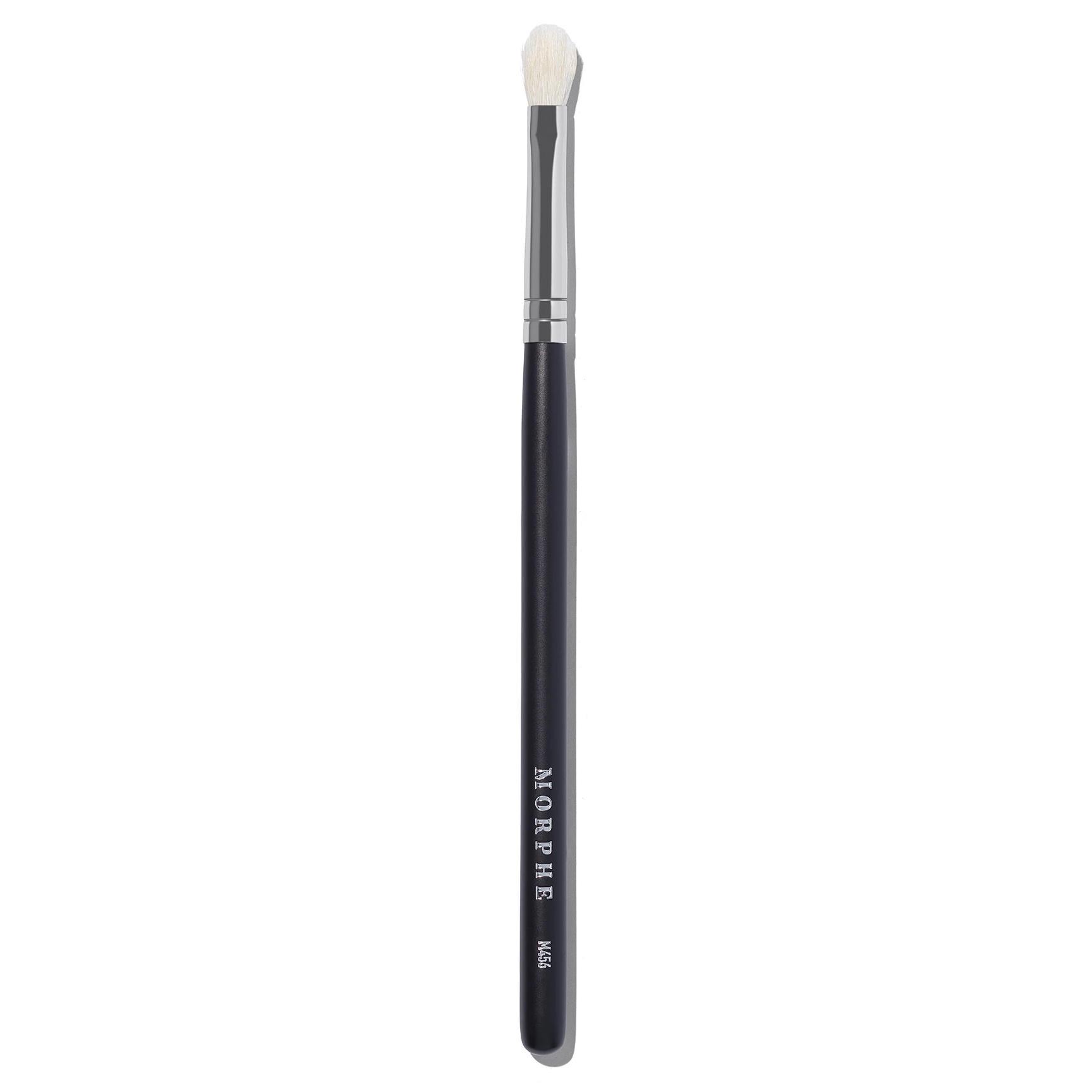 Morphe Mini Firm Blending Brush M456