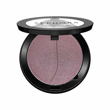 Sephora Colorful Eyeshadow Hold Me Tight No. 35