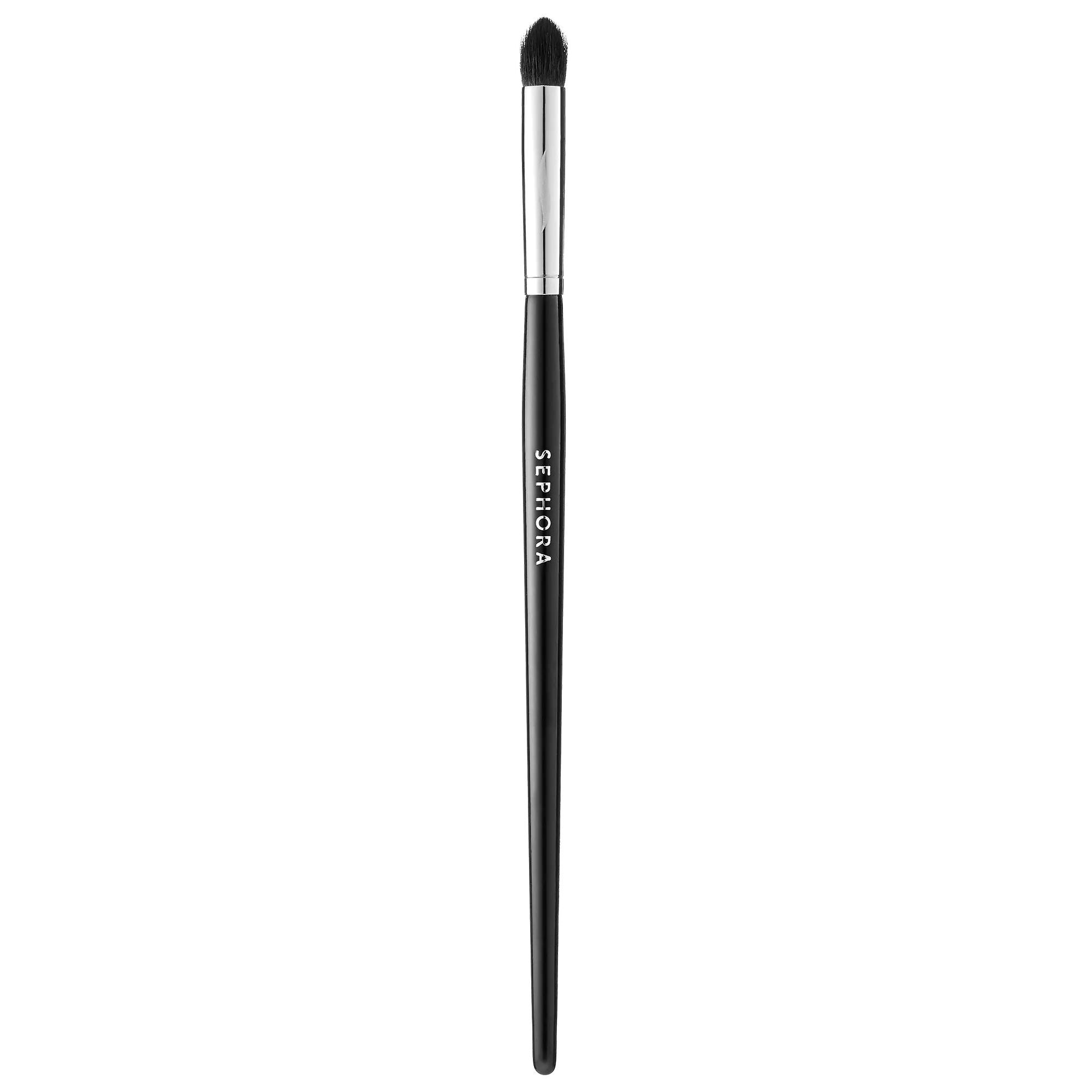 Sephora PRO Bullet Crease Brush 86