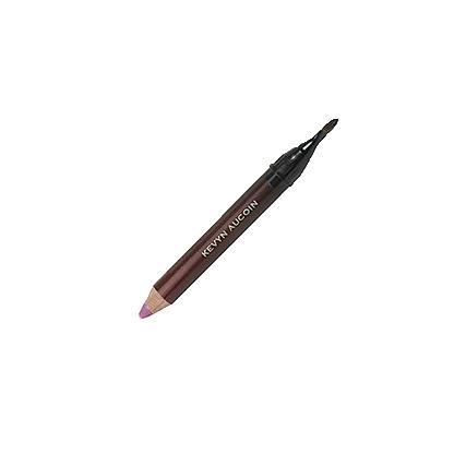 Kevyn Aucoin The Brush Stroke Eye Pencil Pink Sunset