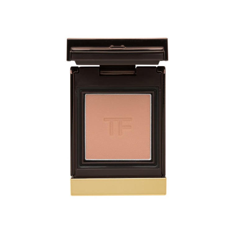 Tom Ford Private Shadow Blonde Venus 02