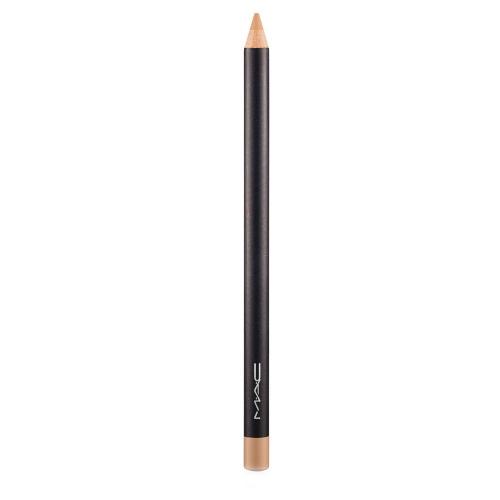 MAC Chromographic Pencil NC42/NW35