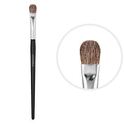 Sephora PRO Shadow Brush 14