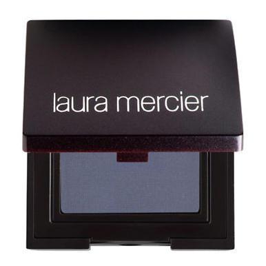 Laura Mercier Matte Eyeshadow Deep Night