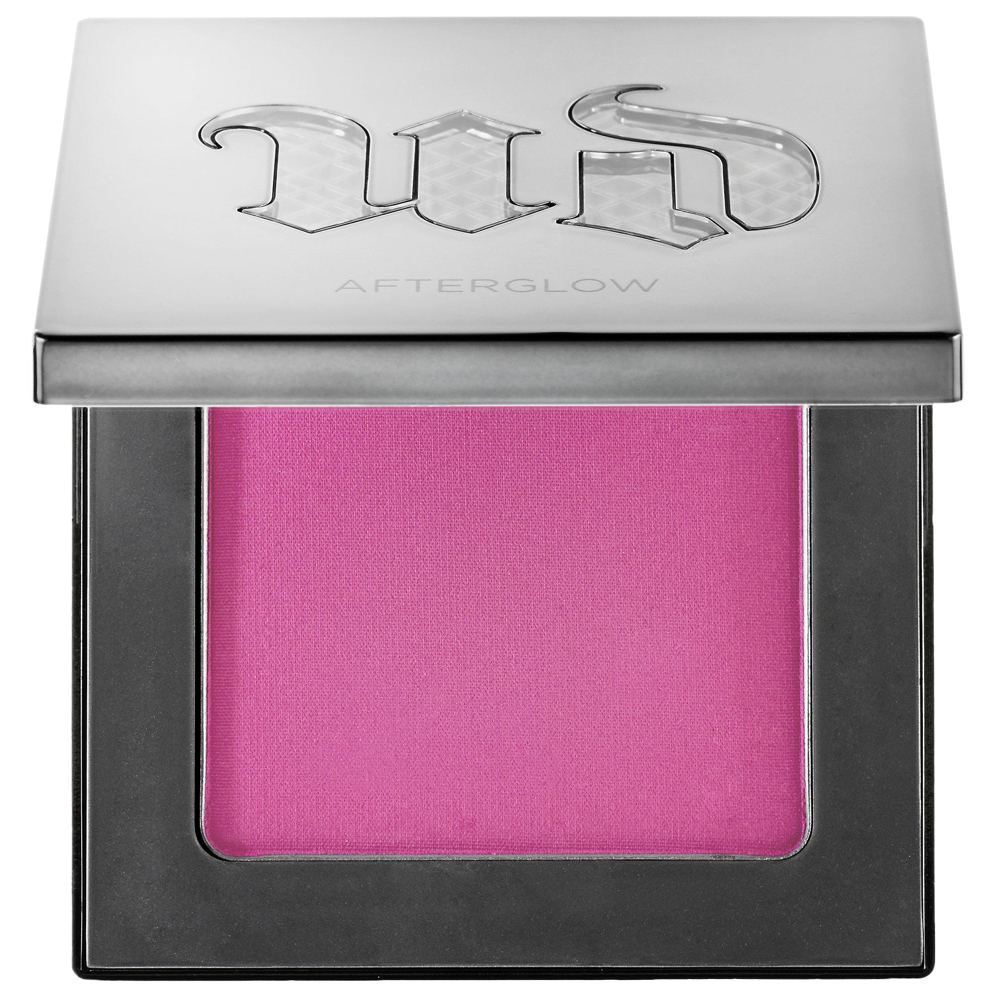 Urban Decay Afterglow 8-Hour Powder Blush Quickie