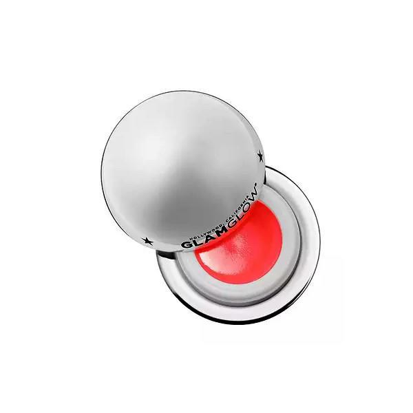 Glamglow Poutmud Wet Lip Balm Tint Starlet