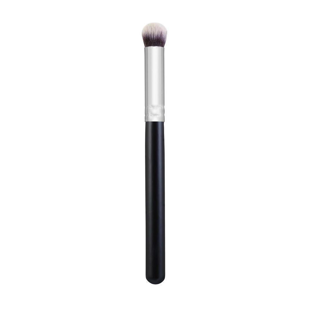 Morphe Mini Buffer Brush M173