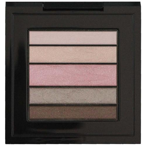 MAC Veluxe Pearlfusion Shadow Peachluxe