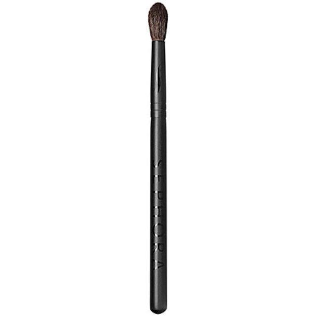 Sephora Crease Shadow Brush 73