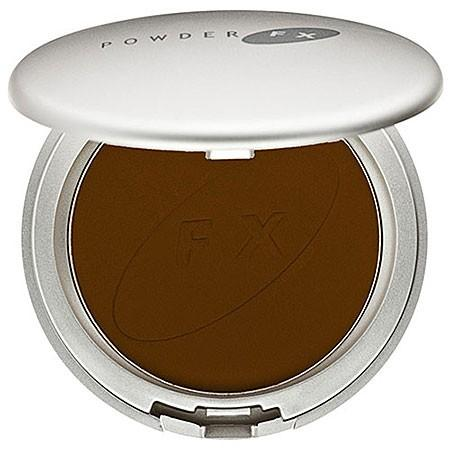 Cover FX Mineral Powder Foundation B45