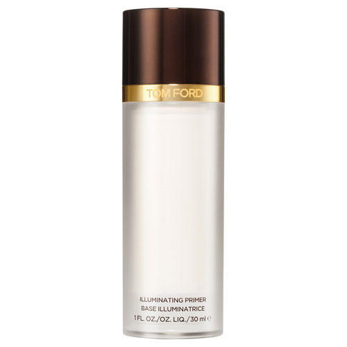 Tom Ford Illuminating Primer Mini