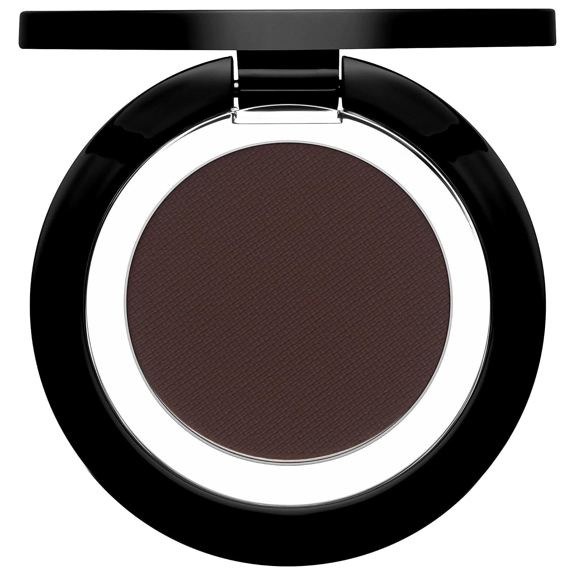 Pat McGrath Labs EYEdols Eyeshadow Deep Velvet