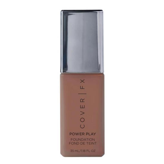 Cover FX Power Play Foundation P110