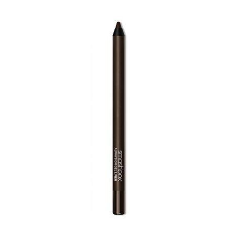 Smashbox Eyeliner Pencil Stone