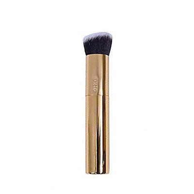 Tarte Gold Handle Foundation Brush